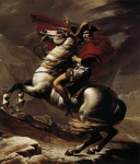 bonaparte_calm_on_a_fiery_steed_crossing_the_alps.jpg