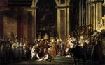 consecration_of_the_emperor_napoleon_i_and_coronation_of_the_empress_josephine.jpg