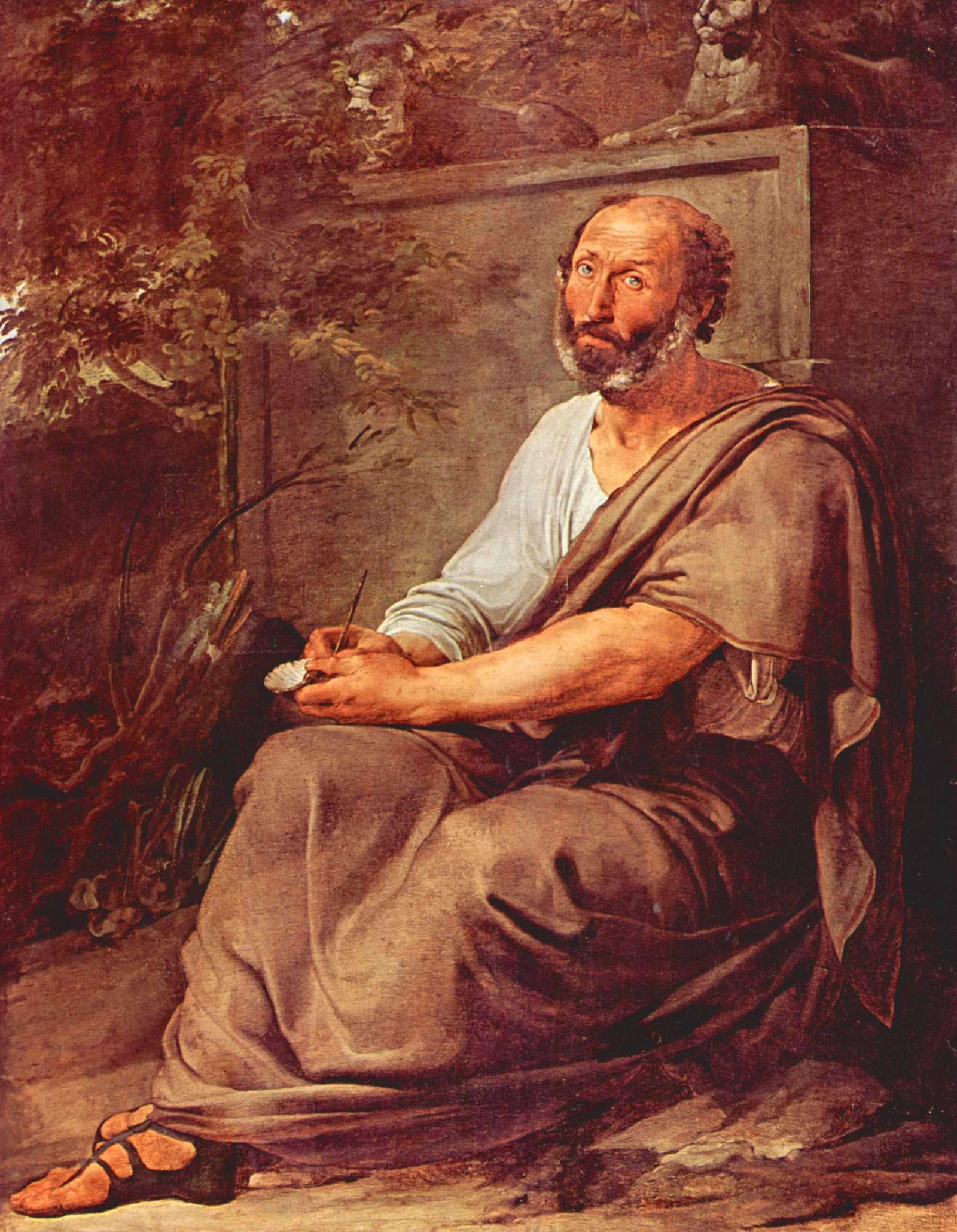 the views of socrates and aristotle on ethics Socrates' point of view on akrasia according to socrates (470 bc-399 bc), akrasia according to aristotle, socrates  ( ) note that lack of knowledge in practical wisdom, according to virtue ethics, necessarily involves ignorance of what is truly good.
