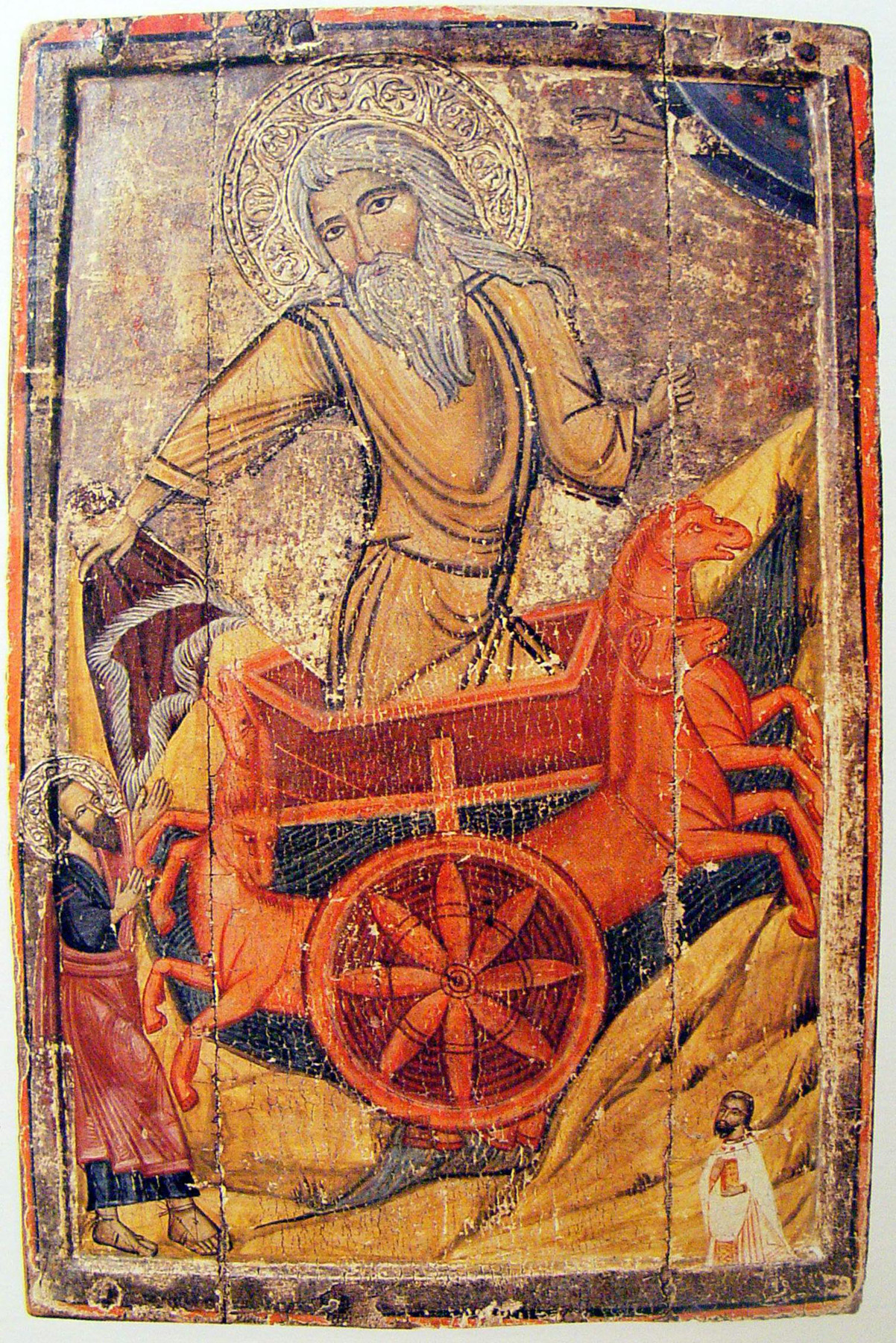 Category:7th century in art - Wikipedia
