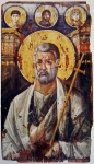 byzantine_icons_of_sinai_allart_biz_0005