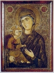 byzantine_icons_of_sinai_allart_biz_0023