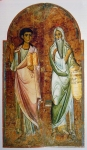 byzantine_icons_of_sinai_allart_biz_0031