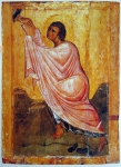 byzantine_icons_of_sinai_allart_biz_0034