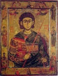 byzantine_icons_of_sinai_allart_biz_0046