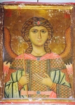 byzantine_icons_of_sinai_allart_biz_0052