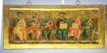 byzantine_icons_of_sinai_allart_biz_0063