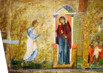 byzantine_icons_of_sinai_allart_biz_0081
