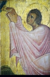 byzantine_icons_of_sinai_allart_biz_0096