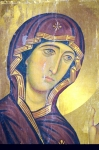 byzantine_icons_of_sinai_allart_biz_0097