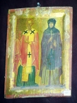 byzantine_icons_of_sinai_allart_biz_0111