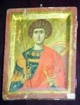 byzantine_icons_of_sinai_allart_biz_0112