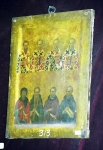 byzantine_icons_of_sinai_allart_biz_0113