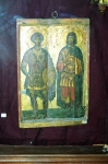 byzantine_icons_of_sinai_allart_biz_0138