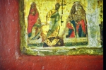 byzantine_icons_of_sinai_allart_biz_0164