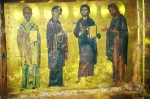 byzantine_icons_of_sinai_allart_biz_0170