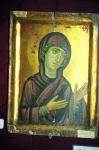 byzantine_icons_of_sinai_allart_biz_0173