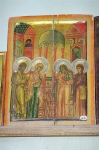 byzantine_icons_of_sinai_allart_biz_0184