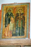 byzantine_icons_of_sinai_allart_biz_0191