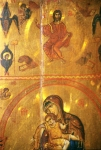 byzantine_icons_of_sinai_allart_biz_0231