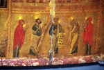 byzantine_icons_of_sinai_allart_biz_0232