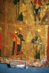 byzantine_icons_of_sinai_allart_biz_0256