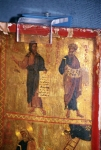 byzantine_icons_of_sinai_allart_biz_0259