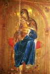 byzantine_icons_of_sinai_allart_biz_0261
