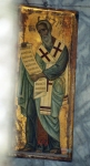 byzantine_icons_of_sinai_allart_biz_0270