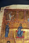 byzantine_icons_of_sinai_allart_biz_0301