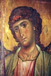 byzantine_icons_of_sinai_allart_biz_0310