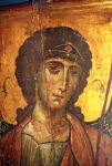 byzantine_icons_of_sinai_allart_biz_0311