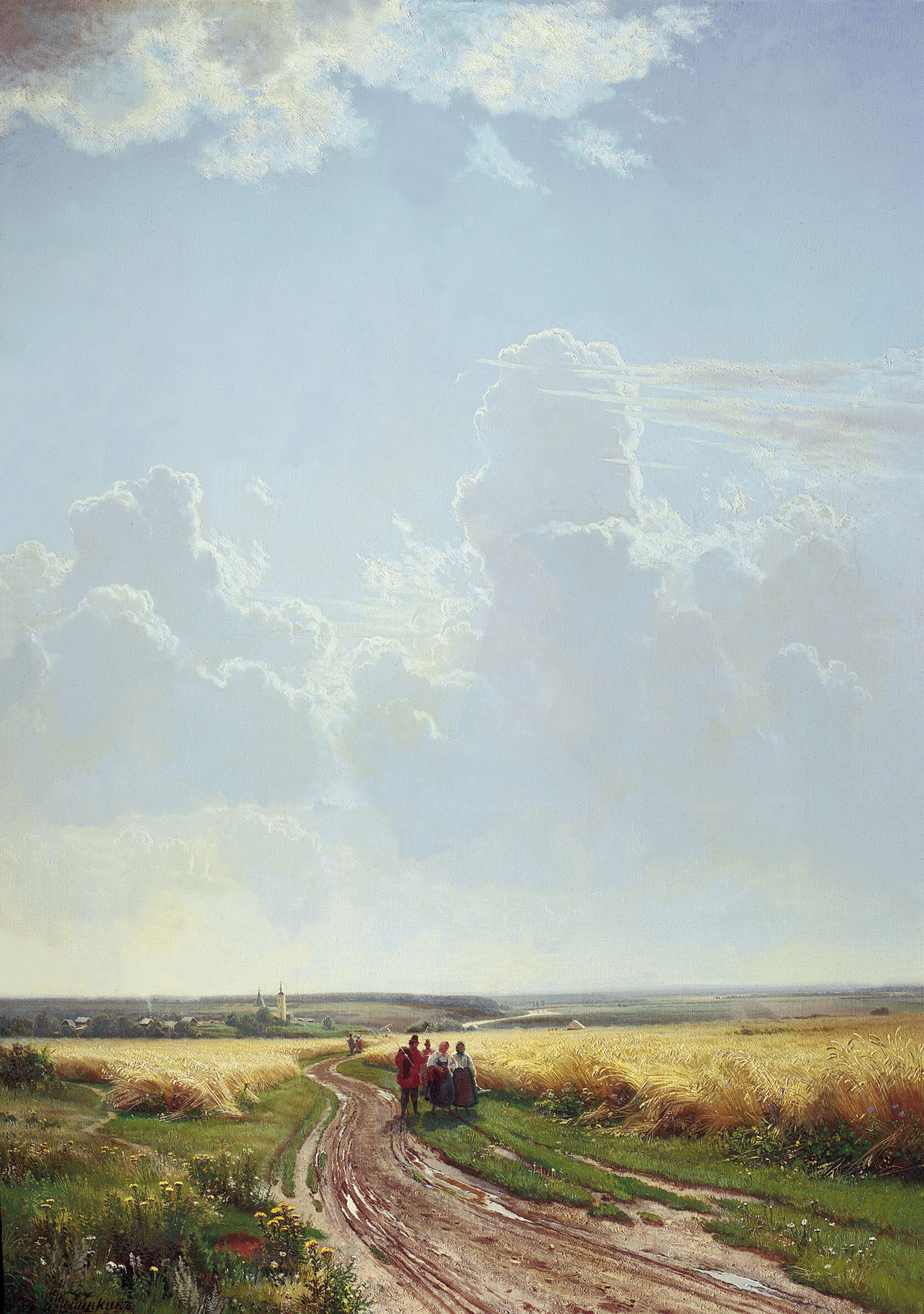 - shishkin_ivan_2_noon_in_the_neighbourhood_of_moscow