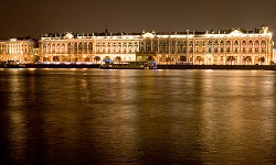 State Museum Hermitage - 15